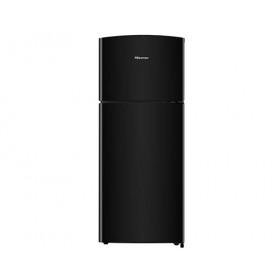 Hisense RT156D4AB1 frigorifero con congelatore Libera installazione Nero 120 L A+