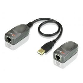 Aten UCE260-AT-G scheda di interfaccia e adattatore
