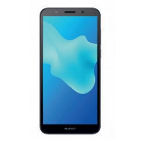 """Huawei Y Y5 2018 13,8 cm (5.45"""") 2 GB 16 GB Doppia SIM 4G Nero 3020 mAh"""