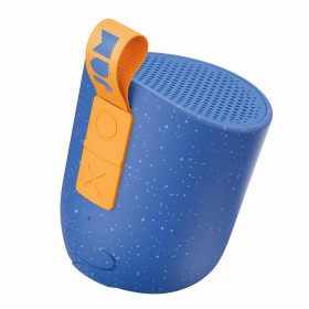 JAM Chill Out 3 W Mono portable speaker Blu