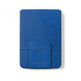 """Rakuten Kobo Clara HD SleepCover custodia per e-book reader Custodia a libro Blu 15,2 cm (6"""")"""
