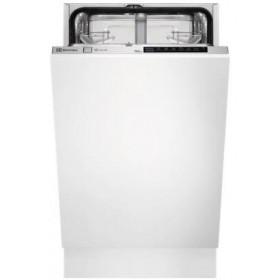 Electrolux ESL4581RO lavastoviglie Integrabile 9 coperti A++