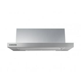 Samsung NK24M1030IS cappa aspirante 392 m³/h Semintegrato (semincassato) Acciaio inossidabile C