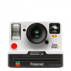 Polaroid One Step 2 ViewFinder Bianco