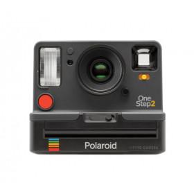 Polaroid One Step 2 ViewFinder Grafite
