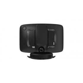 """TomTom GO Basic navigatore 12,7 cm (5"""") Touch screen Fisso Nero 201 g"""
