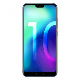HONOR 10 GREY