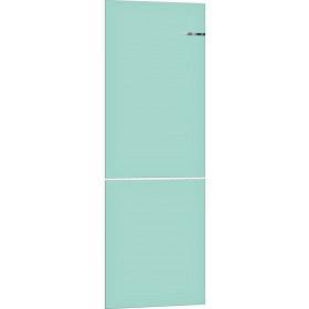 Bosch KSZ1AVT00 accessorio e componente per frigorifero Pannello Blu