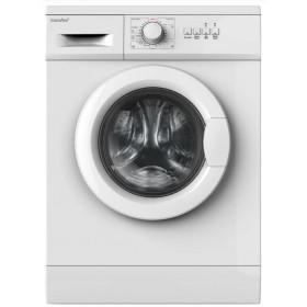 Comfeè MFE510 lavatrice Libera installazione Caricamento frontale Bianco 5 kg 1000 Giri/min A+