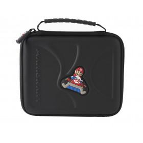Bigben Interactive 3DS205MKBLACK custodia per console portatile Hardshell case Nintendo Nero