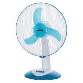 Master VE40 Ventilatore da Tavolo 40CM