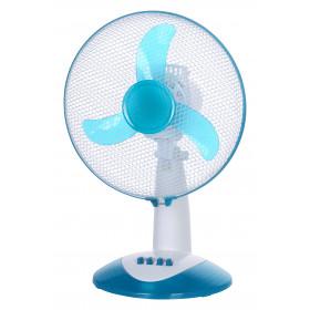 Master Ventilatore da tavolo 30cm