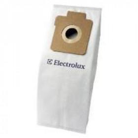 Electrolux SACCHETTO PER ENERGICA