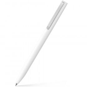 Xiaomi BZL4011TY penna roller Penna retrattile a clip Nero 1 pezzo(i)