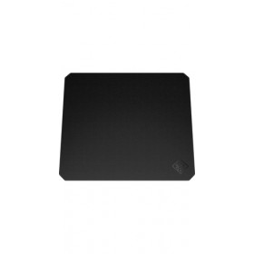 HP OMEN by Mouse Pad 200 Nero