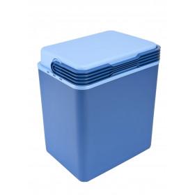 Connabride Frigo box passivo 24 lt