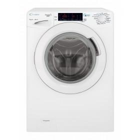 Candy GVS4 127TH3/1-01 lavatrice Libera installazione Caricamento frontale Bianco 7 kg 1200 Giri/min A+++