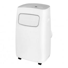 Midea SOGNIDORO-09E Bianco condizionatore portatile