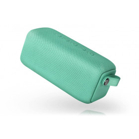 Fresh 'n Rebel Rockbox Bold M Menta