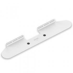 Sonos Beam Wandhalterung supporto da parete per casse acustiche Bianco