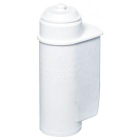 Siemens TZ70003 filtro d'acqua