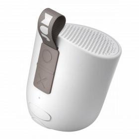 JAM Chill Out 3 W Mono portable speaker Grigio
