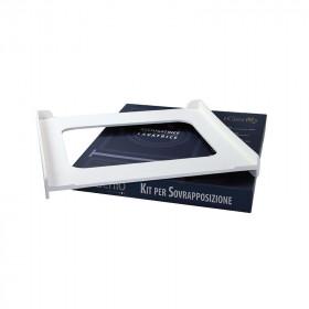 I-Genio 998 Stacking kit accessorio e componente per asciugatrice