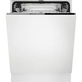 Electrolux TT604L3 lavastoviglie A scomparsa totale 13 coperti A+