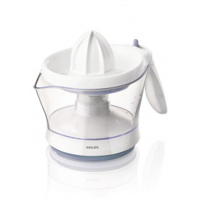 Philips Viva Collection Spremiagrumi HR2744/40