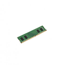 Kingston Technology KCP426NS6/4 memoria 4 GB DDR4 2666 MHz