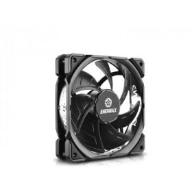 Enermax T.B.SILENCE ADV Computer case Ventilatore