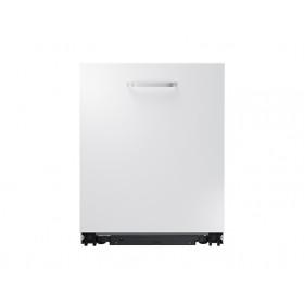 Samsung DW60M9530BB lavastoviglie A scomparsa totale 14 coperti A++