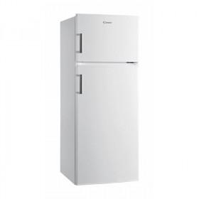 Candy CMDDS 5144WH frigorifero con congelatore Libera installazione Bianco 204 L A++
