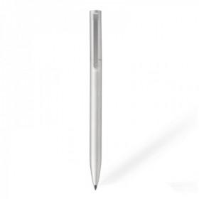 Xiaomi Mi Pen Penna retraibile a torsione 1 pezzo(i)