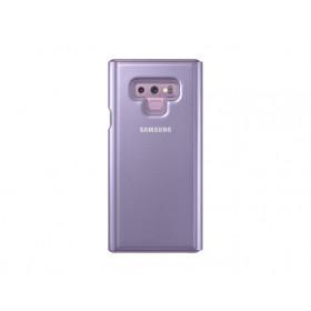 """Samsung EF-ZN960 custodia per cellulare 16,3 cm (6.4"""") Custodia a libro Porpora"""
