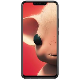 """Huawei P smart⁺ 16 cm (6.3"""") 4 GB 64 GB Doppia SIM 4G Nero 3340 mAh"""