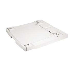 Electrolux E4YHMKP2 accessorio e componente per lavatrice Kit di sovrapposizione 1 pezzo(i)