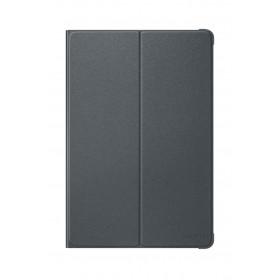 "Huawei 51992593 custodia per tablet 25,6 cm (10.1"") Custodia a libro Grigio"