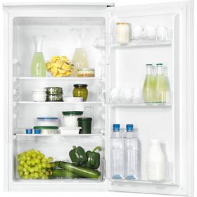 Electrolux ERT1100AOW frigorifero Libera installazione Bianco 102 L A+