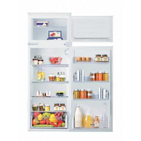 Candy CELDP2450 frigorifero con congelatore Incorporato Bianco 220 L A+