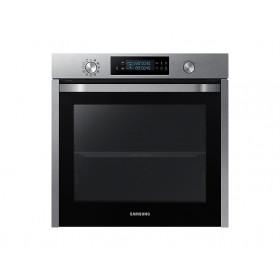 Samsung NV75K5571RS Forno elettrico 75 L 1200 W Nero, Acciaio inossidabile A - SPEDIZIONE IMMEDIATA -