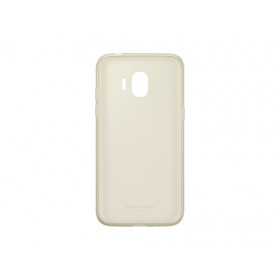 JELLY COVER GOLD GALAXY J2 (2018)