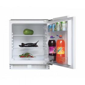 Candy CRU 160 NE frigorifero Incasso Bianco 135 L A+