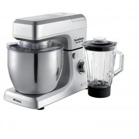 Ariete Pastamatic Gourmet 7L robot da cucina Acciaio inossidabile 2100 W
