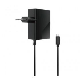 Twodots TDGT0056 Interno Nero caricabatterie per cellulari e PDA