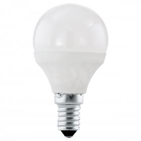 EGLO 10759 lampada LED 4 W E14 A+