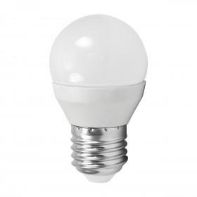 EGLO 10762 lampada LED 4 W E27 A+