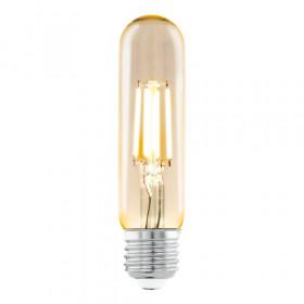 EGLO 11554 lampada LED 3,5 W E27 A+
