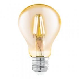EGLO 11555 lampada LED 4 W E27 A+