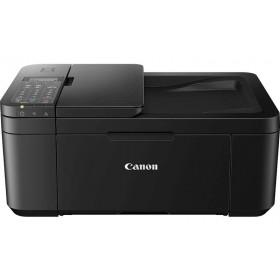 Canon TR4550 Ad inchiostro 4800 x 1200 DPI A4 Wi-Fi